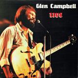 Glen Campbell Live - Glen Campbell