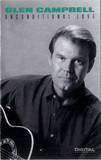 Unconditional Love - Glen Campbell