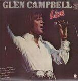 Live - Glen Campbell