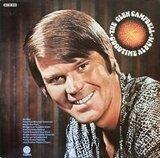 The Glen Campbell Goodtime Album - Glen Campbell