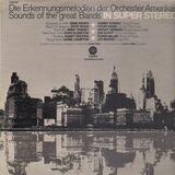 Erkennungsmelodien der Orchester Amerikas - Glen Gray & The Casa Loma Orchestra