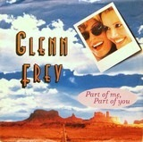 Part of me, part of you - Glenn Frey