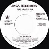 The Heat Is On - Glenn Frey