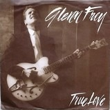 True Love - Glenn Frey