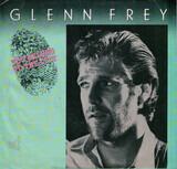 you belong to the city - Glenn Frey