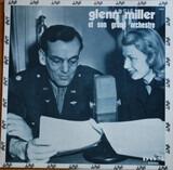 Glenn Miller Et Son Grand Orchestre - Glenn Miller And His Orchestra
