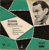 Glenn Miller Music - Glenn Miller And His Orchestra