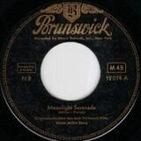 Moonlight Serenade / Tuxedo Junction - Glenn Miller And His Orchestra