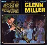 The Original Recordings - Glenn Miller And His Orchestra