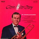 Glenn Miller Story - Glenn Miller