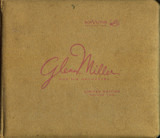 Limited Edition, Volume Two - Glenn Miller And His Orchestra