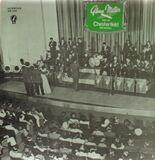 Glenn Miller and his Chesterfield Orchestra 1940-42 - Glenn Miller