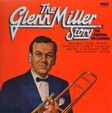 The Glenn Miller Story Volume 1 - Glenn Miller