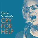 Glenn Morrow