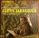 Time to Move On - Glenn Yarbrough