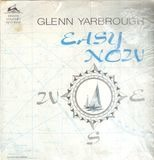 Easy Now - Glenn Yarbrough