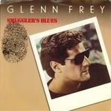 Smuggler's Blues - Glenn Frey