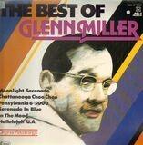 The Best Of Glenn Miller - Glenn Miller