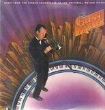 The Glenn Miller Story - Glenn miller