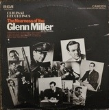 The Nearness Of You - Glenn Miller And His Orchestra