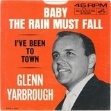 Glenn Yarbrough