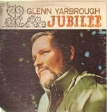Jubilee - Glenn Yarbrough