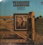 Yarbrough Country - Glenn Yarbrough