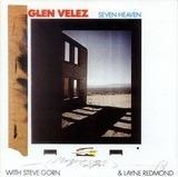 Glen Velez