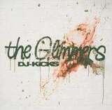 dj kicks - Glimmers