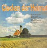 Glocken Der Heimat - Glocken Der Heimat
