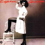 Experience - Gloria Gaynor