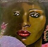Glorious - Gloria Gaynor