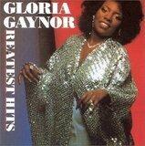 Greatest Hits - Gloria Gaynor