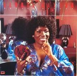 I Kinda Like Me - Gloria Gaynor