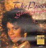 The Power - Gloria Gaynor