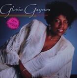 Gloria Gaynor - Gloria Gaynor