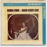 Gloria Lynne