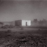 ALLELUJAH! Don't Bend Ascent - Godspeed You Black Emperor