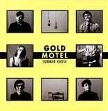 Gold Motel
