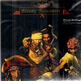 Bloody Buccaneers - Golden Earring