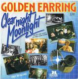Clear Night Moonlight - Golden Earring