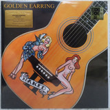 Naked II-Coloured/Insert- - Golden Earring