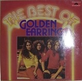 The Best Of - Golden Earring