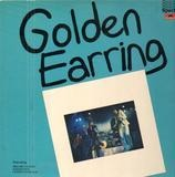 Golden Earring - Golden Earring