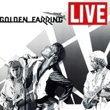 Live - Golden Earring
