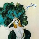 Moontan - Golden Earring