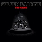 The Hague - Golden Earring