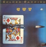 Cut - Golden Earring