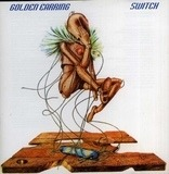 Switch - Golden Earring
