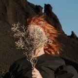 Silver Eye Ltd.ED (clear Vinyl) - Goldfrapp